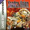 Yggdra Union