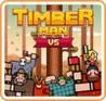 Timberman VS Image