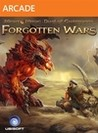 Might & Magic: Duel of Champions - Forgotten Wars Image