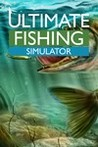 Ultimate Fishing Simulator Image
