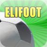 Elifoot 2013 Mobile Image