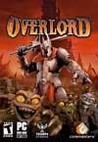 Overlord Image