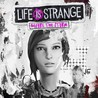 Life is Strange: Before the Storm - Episode 1: Awake Image