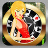 lady in safari slots Image