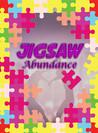 JigSaw Abundance Image