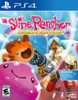 Slime Rancher: Deluxe Edition Product Image