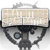 Gratuitous Space Battles Image