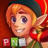 PNP - Santa Sprint Image