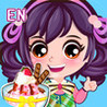 Baby Kitchen Ice Cream-EN Image