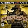America's Army: Special Forces Image