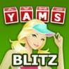 Yams Blitz Image