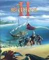 The Settlers II Image