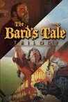 The Bard's Tale Trilogy Remaster Image