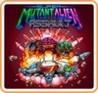 Super Mutant Alien Assault Image