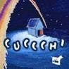 Cuccchi Image