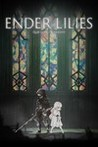 ENDER LILIES: Quietus of the Knights Image