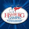 Hamburg Gaming Image