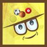 Eye-Q Sports Edition HD Image