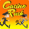 Casino Rush Image