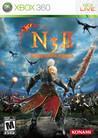N3II: Ninety-Nine Nights Image
