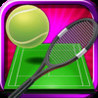 A Wimbledon Tennis Match Championships Pro Game Full Version Image