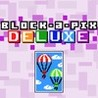 Block-a-Pix Deluxe Image