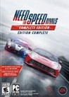 Need for Speed: Rivals - Complete Edition Image