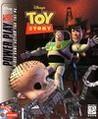 Disney's Toy Story Image