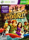 Kinect Adventures! Image