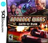 Advance Wars: Days of Ruin Image