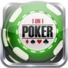 Poker 1-1 Image