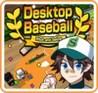 Desktop Baseball Image