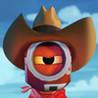 Bounty Bots Image