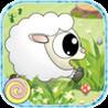Sheepo Graze - Lawn Mower Sheep Eat Grass Image