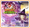 Secrets of Magic 2: Witches and Wizards Image