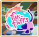 Fisti-Fluffs Product Image