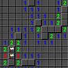 Mini Minesweeper Image