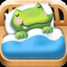 Tiny Crocodile Image