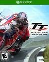 TT Isle of Man: Ride On The Edge Image