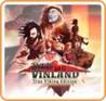 Dead In Vinland: True Viking Edition Image