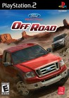 Ford Racing: Off Road Image