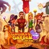 Gnomes Garden: The Lost King Image