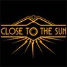 Close to the Sun Image