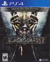 Blackguards 2 Image