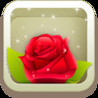 Flower Garden Bubble Dots: Match Threes Across The Board Pro Image