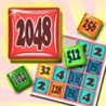 2048 version Image