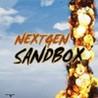 Nextgen Sandbox Image