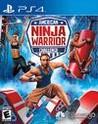 American Ninja Warrior: Challenge Image