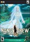 Nancy Drew: The Haunting of Castle Malloy Image