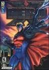 Hero X Image